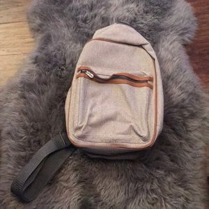 Thirty-One sling back thermal